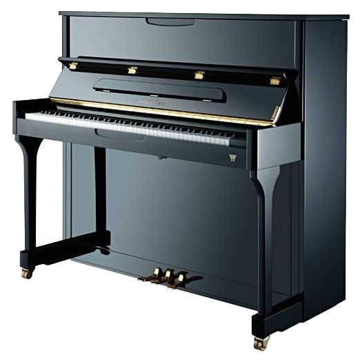 Piyano Taşımacılığı - Akustik Piyano